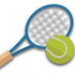 Betting tip from tennis tipster Aidan Clarke
