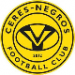 football tispter Ceres Negros