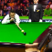 snooker tispter Ellis Cox