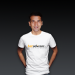 Betting tip from football tipster Diogo Machado